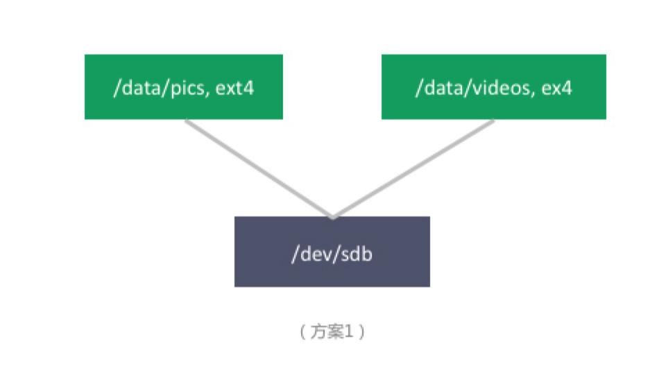 Slide02_meitu_1.jpg
